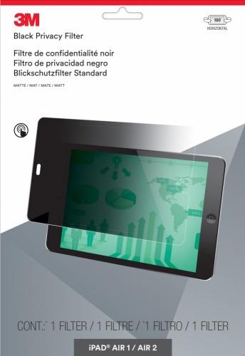 3M Filtro de Privacidad para iPad Air 9.7