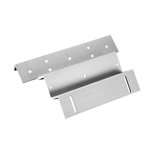 AccessPRO Montaje para MAG600LED Tipo Z/L