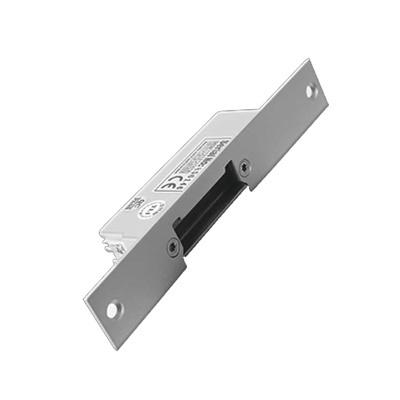 AccessPRO Contrachapa Fail Secure PRO131C, hasta 500Kg