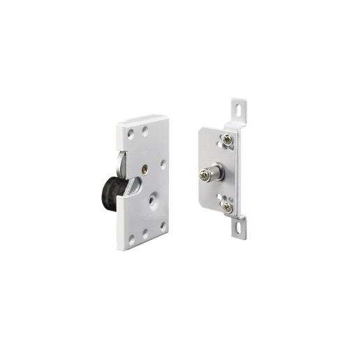 AccessPRO Cerradura Eléctrica tipo Gancho, hasta 300Kg