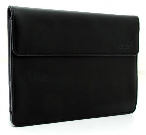 Acer Funda de Cuero para Tablet Iconia B1-A71 7
