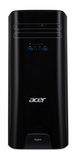 Acer Aspire 7100 HD Audio Download Driver