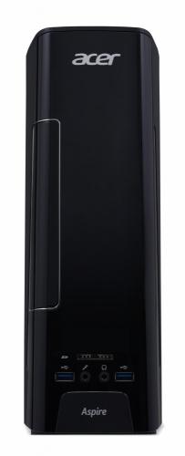 Computadora Kit Acer Aspire AXC-780-MO1B, Intel Core i7-7700 3.60GHz, 12GB, 2TB, NVIDIA GeForce GT 730, Windows 10 Home 64-bit + Teclado/Mouse