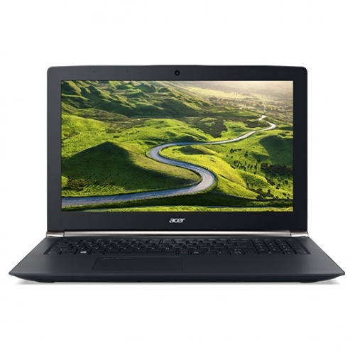 Acer Aspire VN7-572G NVIDIA Graphics Windows 8 Driver Download