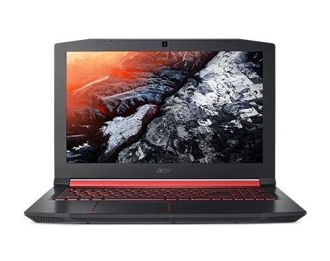 Acer Aspire E1-530 NVIDIA Graphics Windows Vista 32-BIT