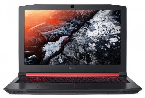 Laptop Gamer Acer Nitro 5 AN515-54-51F5 15.6