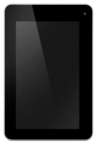 Tablet Acer ICONIA Tab B1-710-L625 7'', 16GB, 1024 x 600 Pixeles, Android 4.2, WLAN, Bluetooth, Blanco