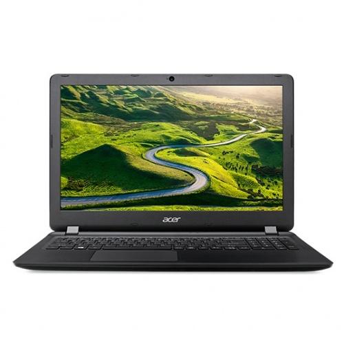Laptop Acer Aspire ES1-572-3230 15.6'', Intel Core i3-6006U 2GHz, 4GB, 1TB, Windows 10 Home 64-bit, Negro