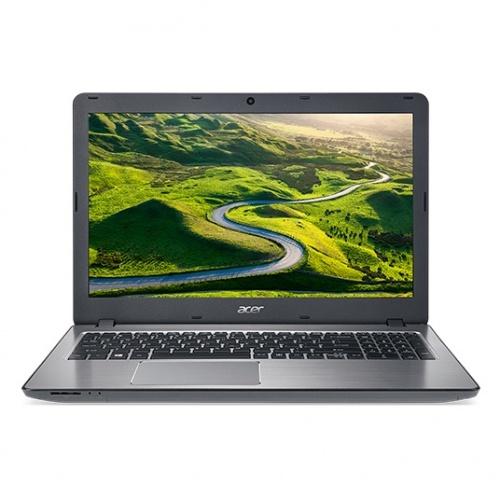 Laptop Acer Aspire F5-573-70LX 15.6'', Intel Core i7-7500U 2.70GHz, 16GB, 1TB + 128GB SSD, Windows 10 Home 64-bit, Negro