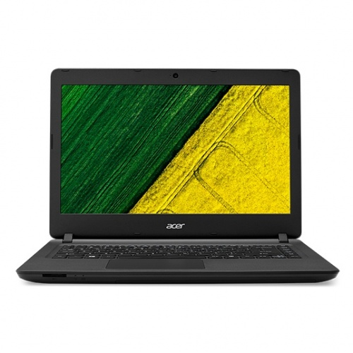 Laptop Acer Aspire ES1-432-C5DM 14'', Intel Celeron N3350 1.10GHz, 2GB, 32GB, Windows 10 Home 64-bit, Negro