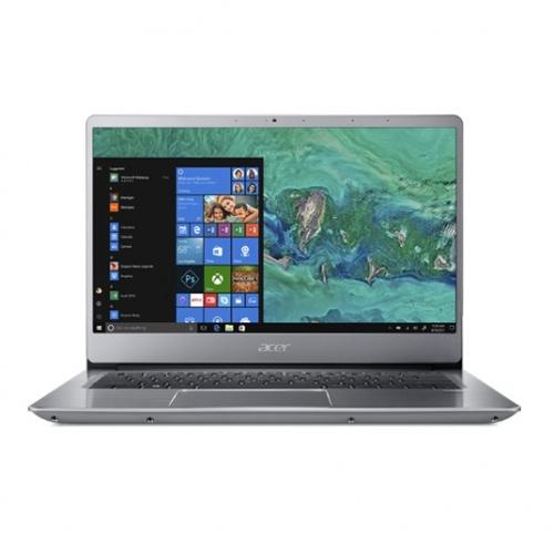 Laptop Acer Swift 3 SF314-54 14