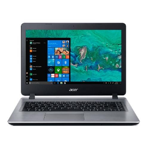 Laptop Acer Aspire 5 A514-51K-39TM 14