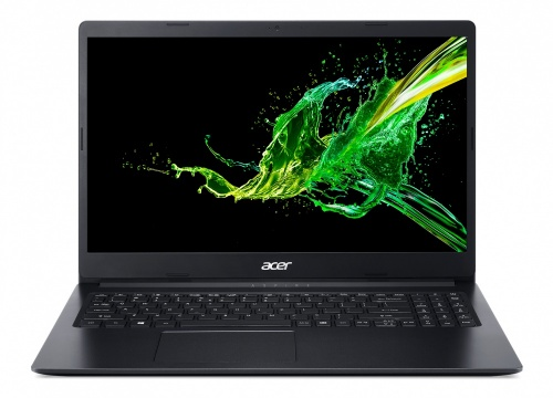 Laptop Acer Aspire 1 A115-31-C23T 15.6