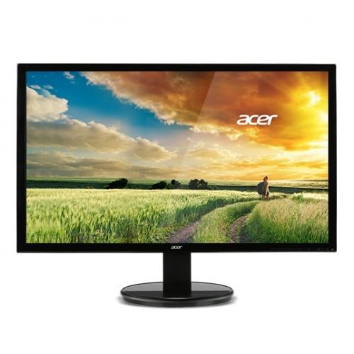 Monitor Acer K242HL LED 24