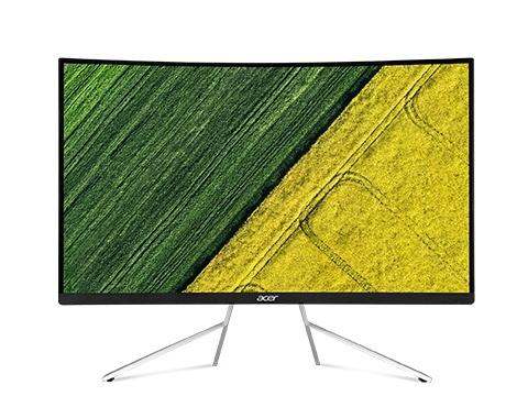 Monitor Acer Acer ET322QK wmiipx LED 31.5
