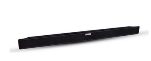 Acteck Barra de Sonido AXF-800, Bluetooth, Inalámbrico, 2.0, 300W RMS, 300W PMPO, Negro