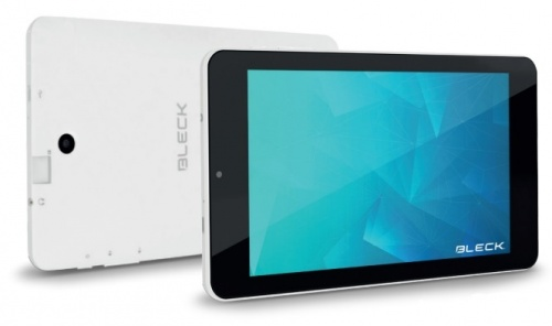 Tablet Acteck Bleck 7'', 8GB, 1280 x 800 Pixeles, Android 6.0, Bluetooth 4.0, Negro/Blanco