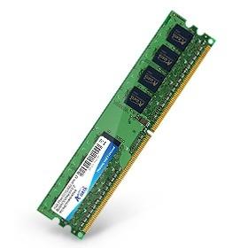 Memoria RAM Adata DDR2 Serie Premier, 800MHz, 1GB, CL6, Non-ECC