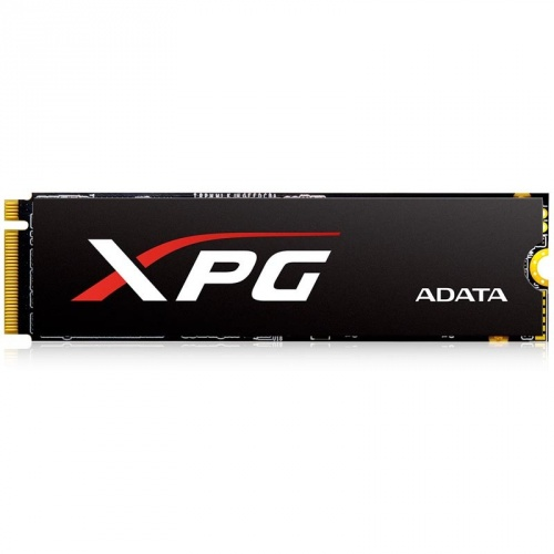SSD Adata XPG SX8000, 256GB, PCI Express, M.2