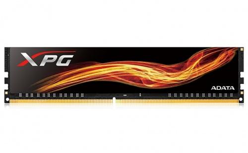 Memoria RAM Adata XPG Flame DDR4, 2666MHz, 8GB, CL19