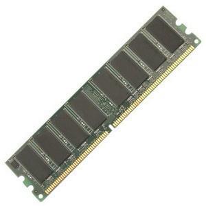 Memoria RAM AddOn A1763799-AA DDR2, 667MHz, 2GB