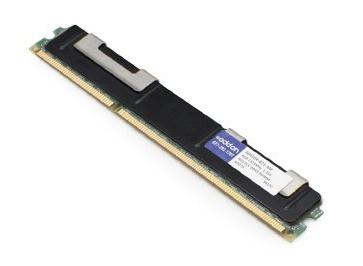 Memoria RAM AddOn A6994465-AM DDR3, 1600MHz, 16GB, ECC, CL11, 1.35V