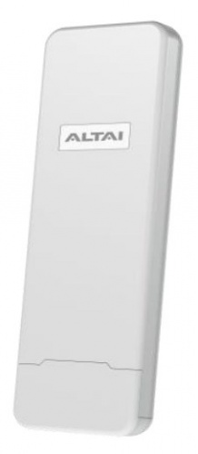 Access Point Altai Technologies C1AN, 54Mbit/s, 1x RJ-45, 5GHz, Antena de 14 dBi