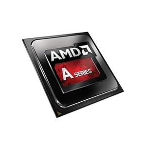 Procesador AMD A6-7480, S-FM2+ con Gráficos Radeon R5, 3.50GHz, Dual-Core, 1MB Cache L2, con Disipador
