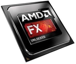 Procesador Amd Fx 4300 Black Edition S Am3 Fd4300wmhkmpk Cyberpuerta Mx