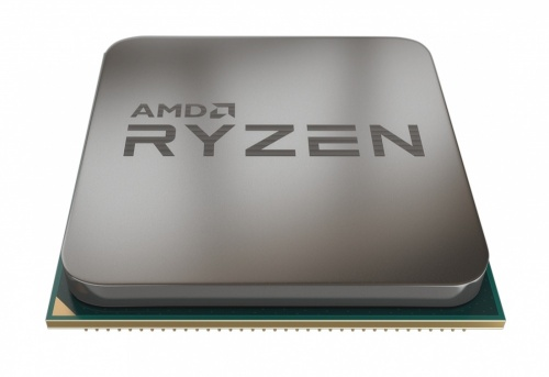 Procesador AMD Ryzen 7 1800x, S-AM4, 3.60GHz, 8-Core, 16MB Cache