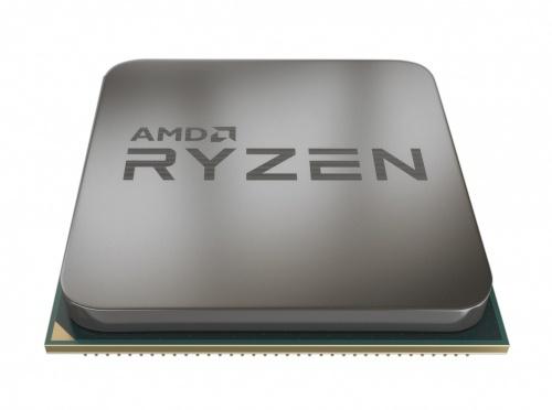 Procesador AMD Ryzen 5 2400G Radeon RX Vega 11, S-AM4, 3.60GHz, Quad-Core, 2MB L2 Cache, con Disipador Wraith Stealth
