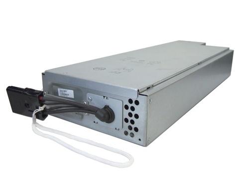 APC Batería de Reemplazo para UPS Cartucho #117 RBC117