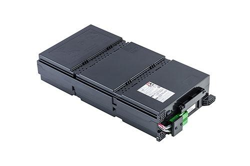 APC Batería de Reemplazo Cartucho #141, 360VAh