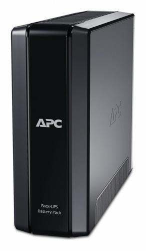APC Batería Externa para Back-UPS RS/XS, 1500VA