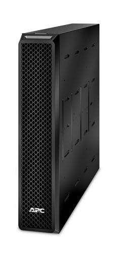 APC Paqueteria de Baterias Smart-UPS SRT, 72V, 2200VA