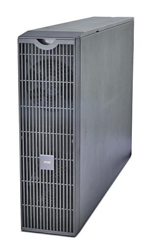 APC Transformador Step-Down para Smart-UPS SURT003, Entrada 208V, Salida 120V