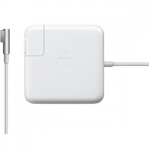 Apple Adaptador de Corriente MagSafe, 85W, para MacBook Pro 15'' y 17'\
