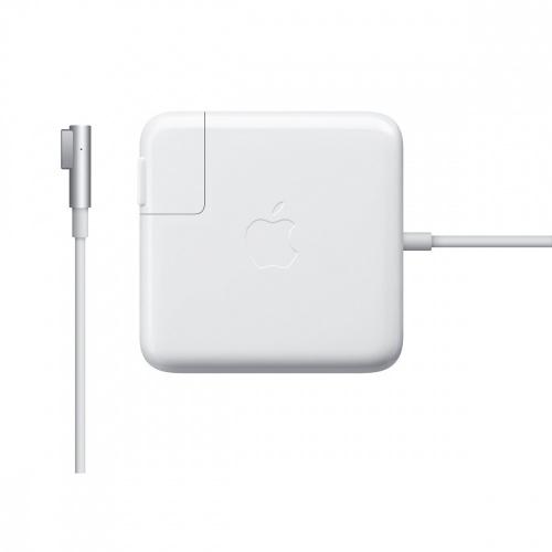 Apple Adaptador para MacBook Air, 45W, Blanco
