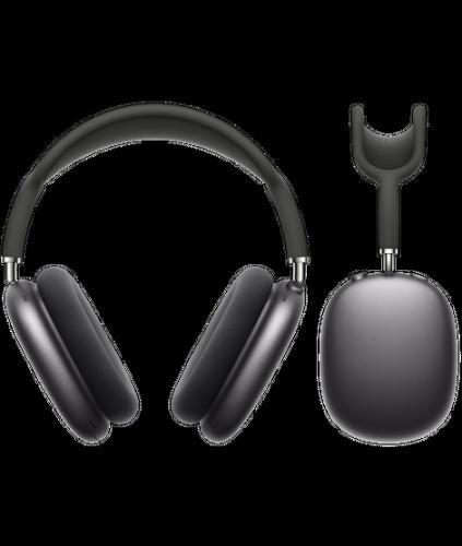 Audífonos Apple Airpods Max Gris
