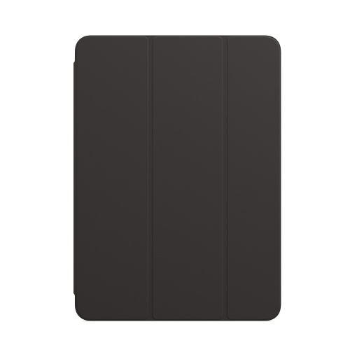 Apple Funda Smart Folio para iPad Air 4 Gen. 10.9