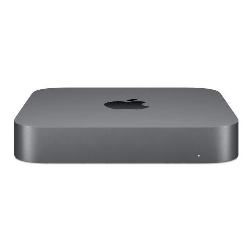 Apple Mac mini MRTR2E/A, Intel Core i3 3.60GHz, 8GB, 128GB SSD (Noviembre 2018)