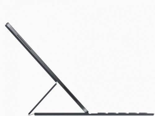 Apple iPad Pro 11'' 256GB 2388 x 1668 Pixeles iOS 12 WiFi BT