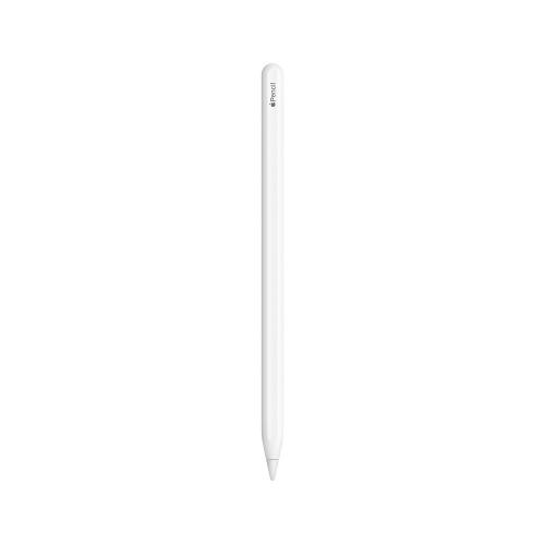 Apple Lápiz Digital Pencil 2da Generación para iPad Pro, Blanco