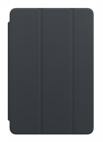 Apple Funda para iPad Mini 7.9