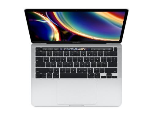 Apple MacBook Pro MXK72E/A 13.3