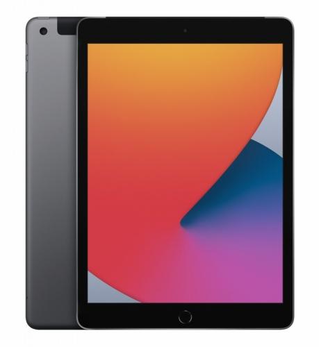 Apple iPad 8 Retina 10.2