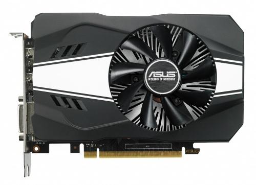 Tarjeta de Video ASUS NVIDIA GeForce GTX 1060, 3GB 192-bit GDDR5, PCI Express 3.0