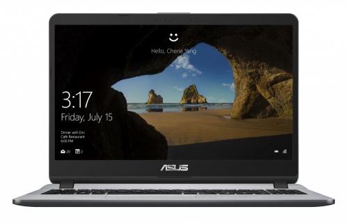 Laptop ASUS A507UA-BR118R 15.6