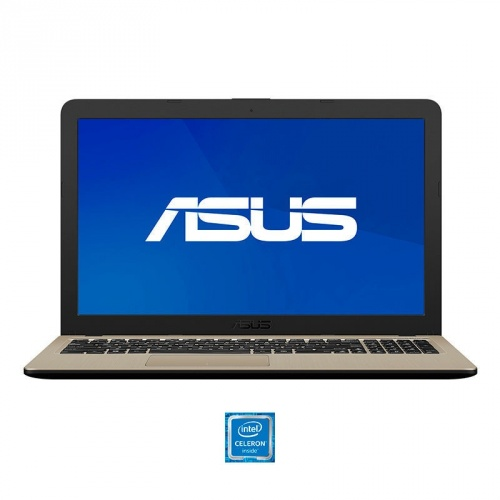 Laptop ASUS A540NA-GQ058T 15.6