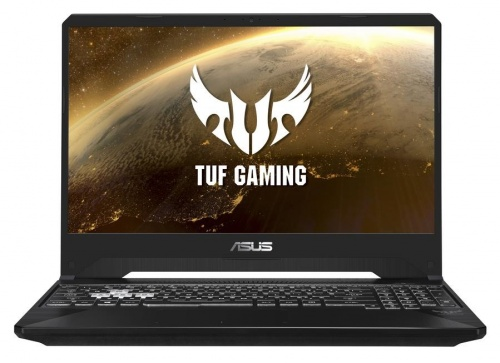 Laptop Gamer ASUS TUF Gaming FX505DT-AL044T 15.6